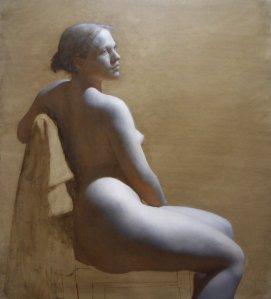 LaRock-AnneMarie