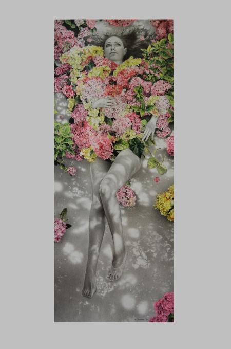 emily in flowers 1