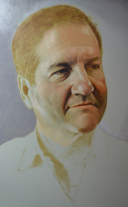 portrait of jim for blog
